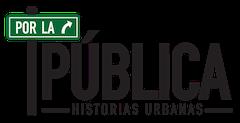 Por la pública